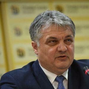 INTERES TELEKOMA JE ZDRAVA KONKURENCIJA: Direktor najavio da žele napredak i inovacije!