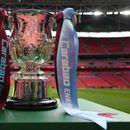 ČELSI I SANDERLEND PREKO PENALA DO ČETVRTFINALA LIGA KUPA: Arsenal je uspeo da posao završi u 90 minuta!