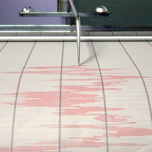 JAK ZEMLJOTRES POGODIO INDONEZIJU: Jačine 5,9 stepeni Rihterove skale
