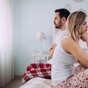 SLEDI RAZVOD: 4 tipa ponašanja koja 'SAHRANJUJU' vezu i BRAK!