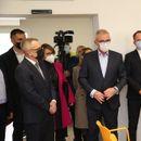 NIS nastavlja da ulaže u zdravlje zajednice i grad Novi Sad