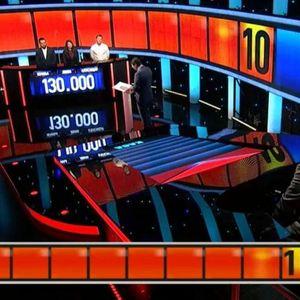 KAKVA ŠTETA: Takmičari ostali bez 130.000 dinara, imali priliku da pobede, ali je tragač bio uspešniji!