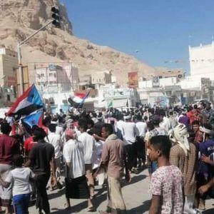UN, SAD i Velika Britanija osudili pogubljenje 9 građana Jemena: Streljanje izazvalo GNEV