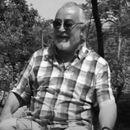 VASIL HADŽIMANOV ISPRAĆEN NA VEČNI POČINAK: Njegov sin nakon sahrane objavio JAVNU PORUKU, obaveštenje svima!