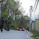 KUĆA STRAVE KRIJE TAJNE! Policija prekopava kuću strave u Ritopeku! Kosti žrtava bacali i u septičku jamu?!