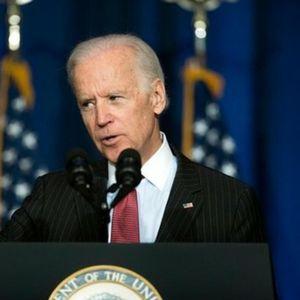 BAJDEN BEZ DLAKE NA JEZIKU: Predsednik SAD upozorava da Kina i Rusija pokušavaju da zabiju KLIN u ALIJANSU!