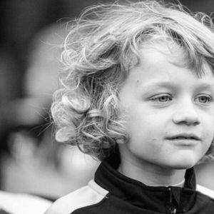 SRCEPARAJUĆE: Dečaka fudbalera UBIO UDAR GROMA! I vezista Liverpula se oprostio od malog humanitarca!