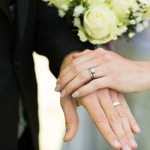 """""""IMATE 3 DANA DA SE ODLUČITE"""": Mlada zahtevala od gostiju da na venčanje ponesu 2.500 evra, to joj se OBILO O GLAVU"""
