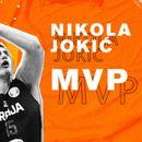 POREĐENJE JOKIĆEVE I STATISTIKE PRETHODNIH MVP-jeva: U čemu je sve Nikola odskočio u sezoni iz snova!