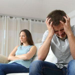 UZEO SAM TELEFON SVOJE DEVOJKE I OSTAO U VELIKOM ŠOKU: Moj sin je zapravo moj ujak!