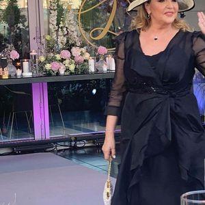 """PUBLIKA UME DA PROCENI I DONESE PRAVI SUD! Ana Bekuta pred finale ZG:""""OD POPOVIĆA ZAVISI DA LI ĆU OSTATI U ŽIRIJU""""!"""