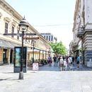 I DANAS NAS OČEKUJE SUNČANO U TOPLO VREME: U Beogradu temperatura do 30 stepeni