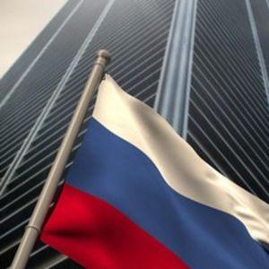 PRVI REZULTATI IZBORA U RUSIJI: Jedinstvena Rusija ubedljivo vodi