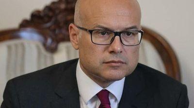 Vučević: Nakon godina laži, uvreda, psovki na račun članova porodice Vučića, sada im je meta njegova majka