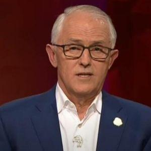 "BIVŠI PREMIJER TRNBUL: Program vakcinacije u Australiji je ""KOLOSALNI NEUSPEH""!"