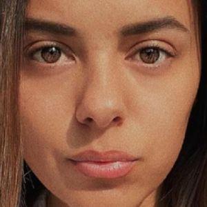 """""""BILA SAM NA GRANICI SAMOUBISTVA"""": 3 godine pokušavala da zatrudni, nakon porođaja joj je ŽIVOT UNIŠTEN!"""