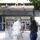 NAJNOVIJI KORONA PRESEK: Danas 7.723 novozaraženih, preminulo 26 pacijenata
