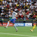 IZNENAĐENJE NA STARTU GRUPNE FAZE: Junajtedu ni Ronaldo ne pomaže da stigne do bodova