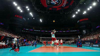 DOMAĆINI NEZAUSTAVLJIVI: Poljska lako preko Rusije do plasmana u polufinale