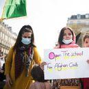 TALIBANI: Radi se na ponovnom otvaranju srednjoškolskog obrazovanja za DEVOJČICE!