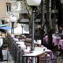 STIGLO NAJNOVIJE OBJAŠNJENJE: Evo zašto samo u Beogradu neki kafići MOGU DA RADE do 23 sata!