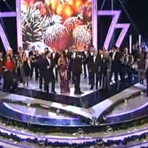 DRAMA NA GRAND TELEVIZIJI! Jedna pevačica napravila SKANDAL, uletela u emisiju pa svima ISPRIČALA OVO!