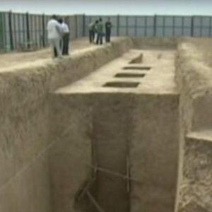 U Ruandi nađena masovna grobnica s možda 30.000 tela?