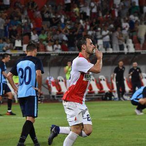 Filip Malbašić igra Primeru sledeće sezone!