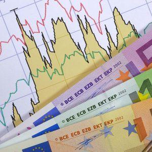PADAJU CENE AKCIJA NA SVETSKIM TRŽIŠTIMA: Globalna ekonomija tone u recesiju