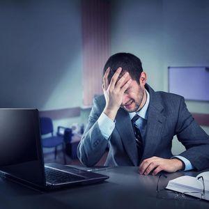 NAJČEŠĆU BOLEST DANAŠNJICE IZAZIVA STRES: Mnogi imaju simptome, ali ne znaju da boluju od OPASNOG SINDROMA!