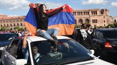 DESILO SE NEŠTO NEOBIČNO U SUKOBU AZERBEJDŽANA I JERMENIJE: Danas se nije čula nijedna SIRENA za UZBUNU!