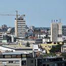 LUDILO! Pogledajte koliko ljudi se doseli u Beograd u toku 1 godine! Neće vam biti dobro od cifre