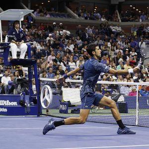 NOVAČE, ODBRANI TU TITULU! SRUŠENI SU SVI REKORDI: Spremite se za najveći nagradni fond u istoriji tenisa!