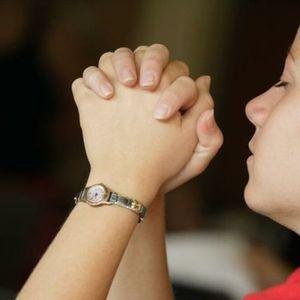 KAKO NAUČITI DA ISKRENO OPRAŠTAMO: 9 mudrosti VLADIKE NIKOLAJA o sticanju ove vrline koja će vam promeniti život!