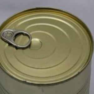 SADRŽI STVAR KOJA RAZARA NAŠA CREVA: Ova hrana iz konzerve je najštetnija po naše zdravlje! TRUJE ORGANIZAM
