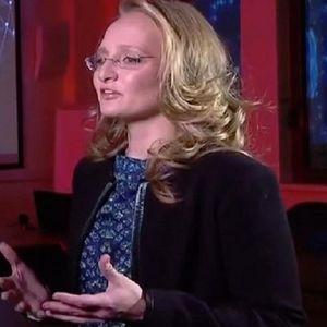 OVA DEVOJKA JE MEĐU PRVIMA PRIMILA VAKCINU U RUSIJI: Ništa čudno, osim ako se zna da je u pitanju Putinova ćerka