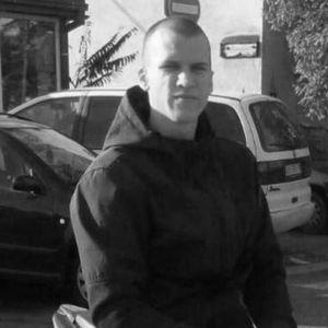 SUROVA LIKVIDACIJA NA BEŽANIJI: Božović je zbog krvne osvete primio METAK u glavu, 5 dana kasniije ubijen je i ON
