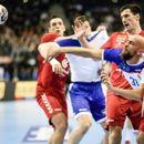 KONAČNO POBEDA! Rukometaši Srbije u finalu - ali za 17. mesto!