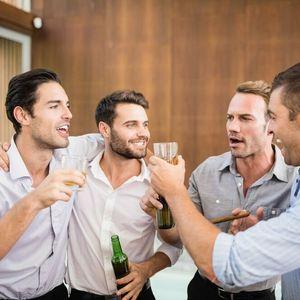 MUŠKARCI, PUSTITE BRADU, ŠETAJTE PSA I NEGUJTE ZUBE: Nijedna ŽENA vam neće ODOLETI ako imate ovih 6 stvari!