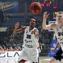 PREOKRET: Džok Lendejl ostaje u Partizanu? Oglasio se i Žalgiris!