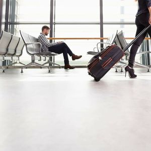 LETOVA ZA KINU GOTOVO DA NEMA: Primenjuju se nove mere, avio kompanije povlače sledeći potez!