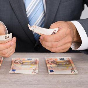 OVO SU 3 ZAJEDNIČKE NAVIKE SVIH MILIONERA: Primenite ih i vrlo brzo će PARE PLJUŠTATI!