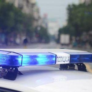 NOVI DETALJI HORORA KOD SJENICE! Policija otkrila tragove ubice, ovo su novosti