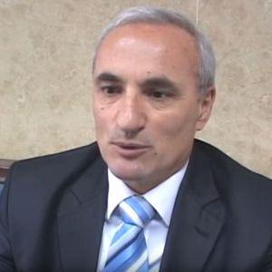 ŠTA OVO SADA ZNAČI? Pročitajte izjavu crnogorskog ambasadora o OTVARANJU GRANICA!