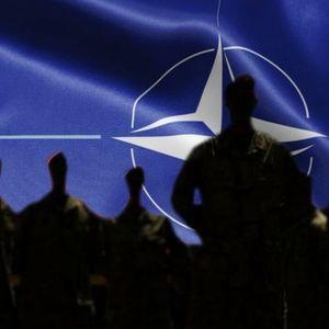 RUSKI BEZBEDNJAK OTKRIO PAKLENI PLAN AMERIKANACA! NATO počinje da pljačka građane Evrope?! (FOTO)