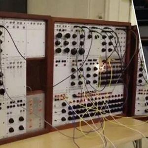 HAOS U GLAVI, SJAJNA DISKO LOPTA! Čistio instrument iz 1960-ih, pa završio na LSD-u koji ga je radio 9 sati!