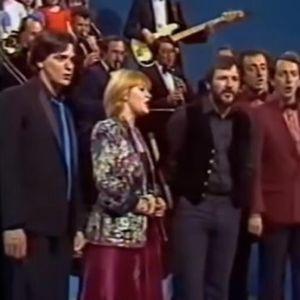 NAJVEĆE ZVEZDE SU PEVALE O TITU, A DANAS O TOME NE GOVORE! Balašević nije jedini koji se STIDI pesama o MARŠALU!