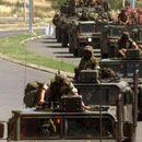 ALBANCI DANAS SLAVE OSLOBOĐENJE OD SRPSKE VLASTI: Pre 20 godina NATO trupe su ušle na KOSOVO