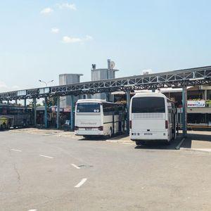 VELIKE PROMENE U BEOGRADU, AUTOBUSKA SE SELI DO KRAJA GODINE! Ali na novu stanicu neće ići svi autobusi