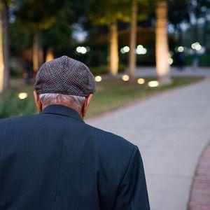 STUDIJA JE UPRAVO POTVRDILA: Rizici za razvoj DEMENCIJE se mogu otkriti još u ranoj MLADOSTI
